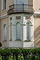 Pörtschach Johannaweg 1 Villa Venezia SW-Balkon 17042017 5015.jpg