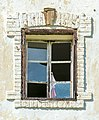 Pörtschach Winklern Quellweg 38 Gimplhof Fenster 23062019 7219.jpg
