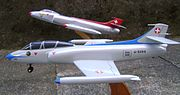 P-16 und P-16T seite