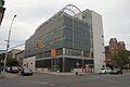 P.S. I.S. 210 Twenty-First Century Academy For Community Leadership, Manhattan.jpg