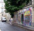 P1020824 Paris VII Rue de Verneuil n°5bis rwk.JPG