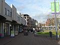 P1030500 copyWinkelcentrum Etten-Leur.jpg