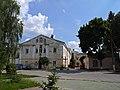P1070917+ Монастир бригіток.jpg