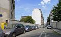P1260998 Paris XVIII rue Becquerel rwk.jpg