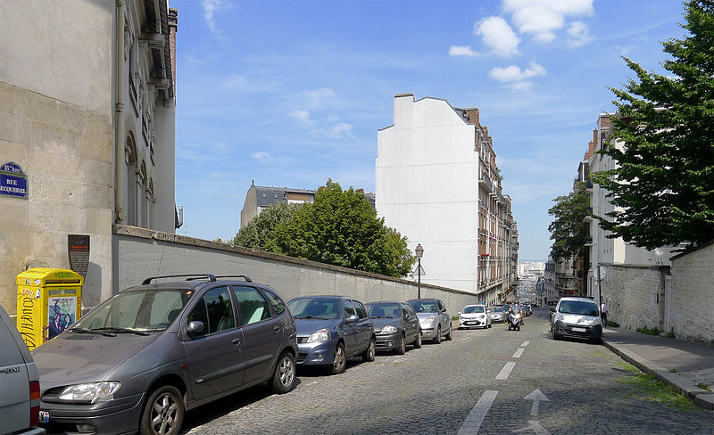 Fichier:P1260998 Paris XVIII rue Becquerel rwk.jpg