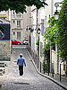 P1270575 Paris XIII passage Boiton rwk.jpg