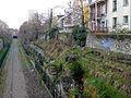 P1300296 Paris XVIII jardins du Ruisseau petite ceinture rwk.jpg