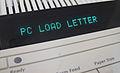 PC Load Letter.jpg