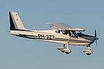 PH-3Z7 (8373846342).jpg