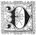 PL Juliusz Verne - Czarne Indje page 031b.png