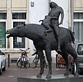 PM 123338 B Sint Niklaas.jpg