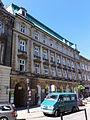 POL Bielsko-Biała Barlickiego 15.JPG