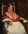 PORTRAIT OF POPE INNOCENT X.PNG
