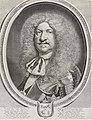 PPN663948797 Bildnis von Hans Schack (1673).jpg