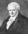 PSM V65 D086 Alexander von Humboldt.png