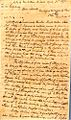 PT 1 James W. Robinson letter to Sam Houston April 23, 1837.jpg