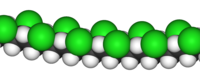 Polyvinyl chloride - Wikipedia