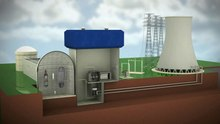 File:PWR nuclear power plant animation.webm