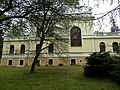 Pałac Trojanowskich 04.jpg