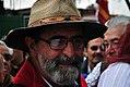 Pablo Moctezuma Barragán.jpg
