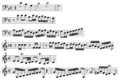 Pachelbel-mfugues-subjects.png