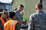 Pacific partners ready for unified response 131111-F-FB147-025.jpg