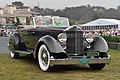 Packard-twelve-1934-Dietrich.jpg