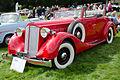 Packard 14th Series Roadster (1935) (15700056370).jpg