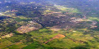 Pakenham, Victoria Suburb of Melbourne, Victoria, Australia