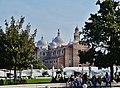 Padova Prato della Valle & Basilica di Santa Giustina 4.jpg