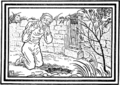 Page 147 illustration from The Fables of Æsop (Jacobs).png