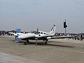 Pajper PA-34-200T Seneka.jpg
