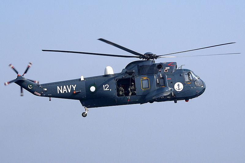 Pakistan Navy Westland Sea King Asuspine-1.jpg