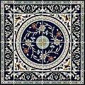 Pal Pottery tiles.jpg