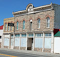 Palace Hotel (Antonito, Colorado).JPG