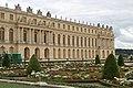Palace of Versailles & Gardens (27752294103).jpg