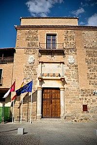 Palacio de Fuensalida .jpg
