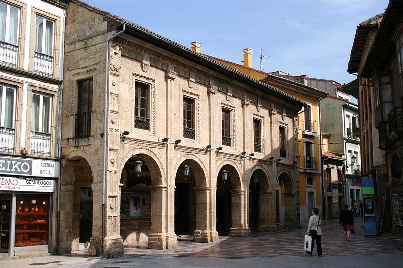 File:Palacio de Llano Ponte.jpg