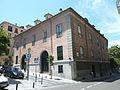 Palacio del Príncipe de Anglona (Madrid) 03.jpg