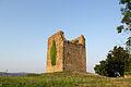 Palacio y torre de bustamante 02.jpg