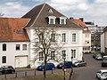 Palais Bode Alt-Saarbruecken Altneugasse 25.jpg