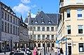 Palais Grand-Ducal - panoramio.jpg