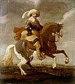 Palamedes Palamedesz - Frederik Hendrik te paard.jpg