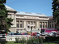 Palatul Culturii (31 mai 2008) - panoramio.jpg