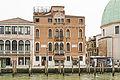 Palazzo Adoldo (Venice).jpg