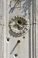 Palazzo Camerlenghi a Rialto dettaglio facciata Venezia 3.jpg