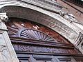 Palazzo Schifanoia1.jpg