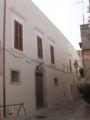 Palazzo Vescovile.jpg
