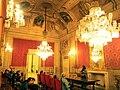 Palazzo d'Accursio-Sala Rossa 2.jpg