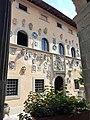 Palazzo dei Capitani della Montagna.jpg